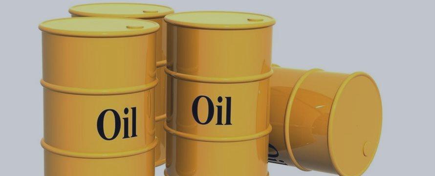 未来原油供应下降料难止跌势,油企面临巨大压力