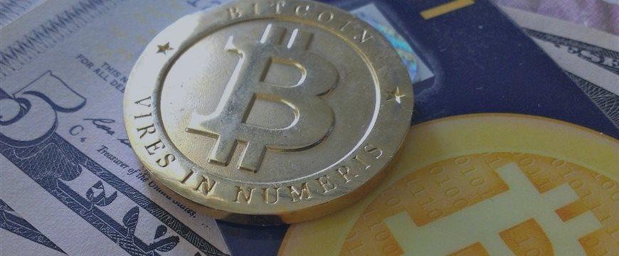 黑客调查巴黎恐袭后发声:比特币是IS加密货币首要形式