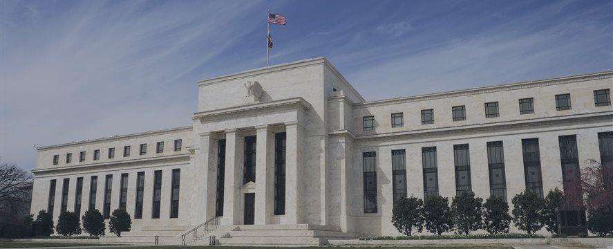 美联储成了华尔街精英的天下:1/3地区联储主席出自高盛
