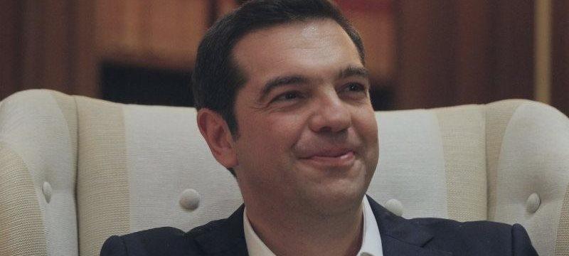 Zona Euro desbloqueia dois mil milhões para Atenas