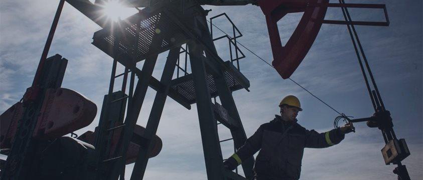 Precio del petróleo agrava pesimismo de inversores en cuanto a recuperación