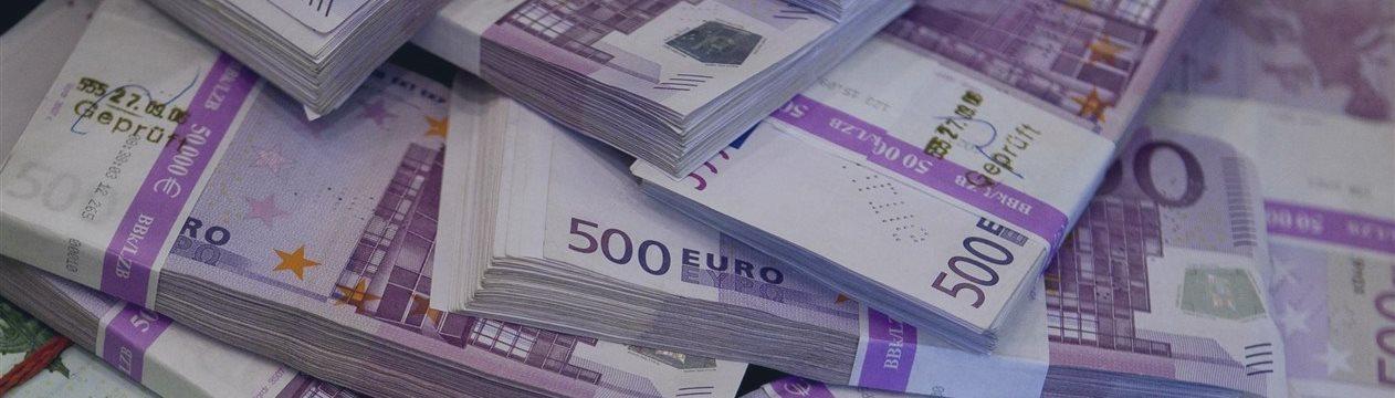 Европейские рынки акций закрылись вчера на позитиве
