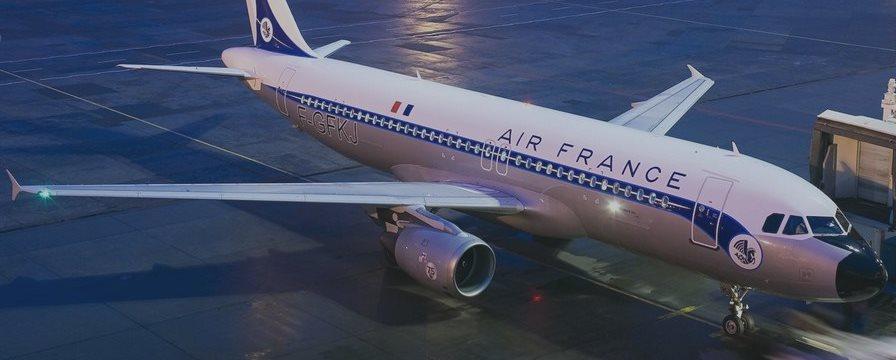"""法航客机遇炸弹威胁、巴黎爆发激烈枪战 市场再遇""""惊魂时刻"""