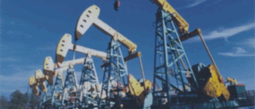 超越沙特!伊拉克成为欧洲市场第二大石油供应国