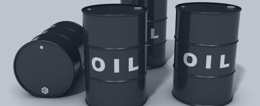 油价还要跌?一迹象暗示油市前景非常不妙