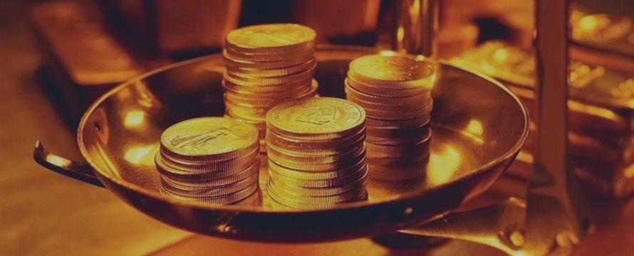 贵金属市场大量看空 11月至今ETF已流出11.2亿美元