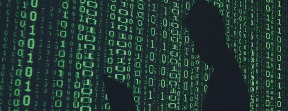 黑客组织向ISIS发动网络战争 截获300万比特币钱包