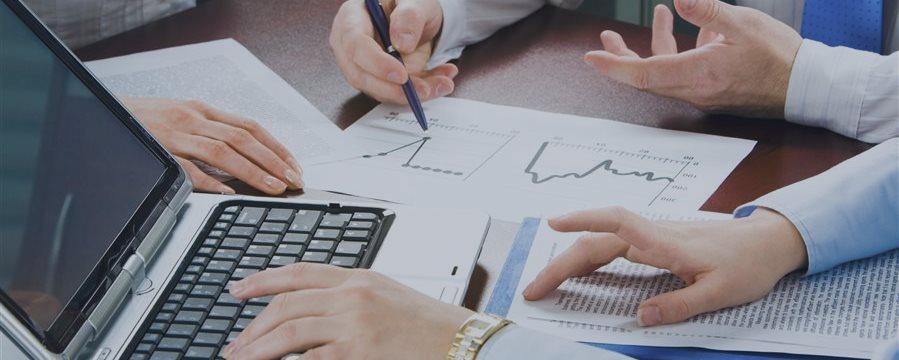 価格分析 USDCAD 2015, 15.11 - 22.11 週間レンジ
