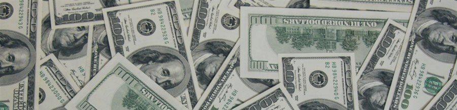 ドルは連邦機関の会議の議事録の公表前に、通貨の価格に上昇する
