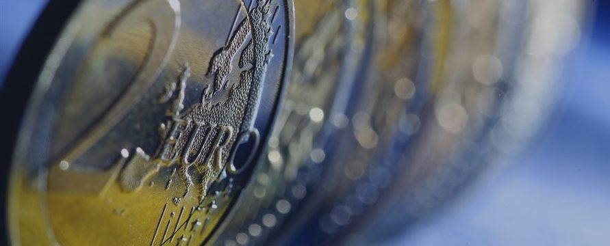 Фондовая Европа в среду торговалась настороженно