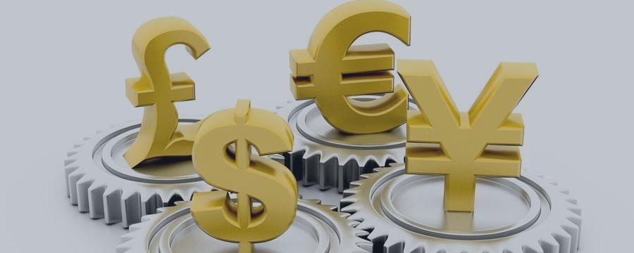 Доллар падает в четверг: трейдеры фиксируют прибыль