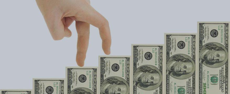 """大华银行:加息预期又涨了 美元行情为何""""烧不开""""?"""