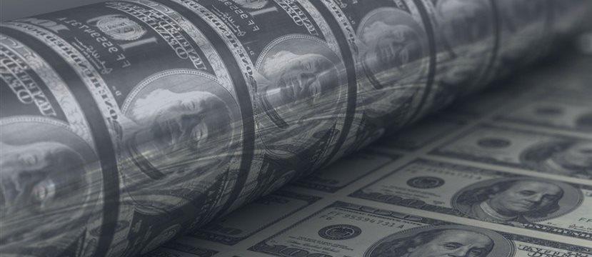 ФРС США указывает на вероятное повышение ставки в декабре
