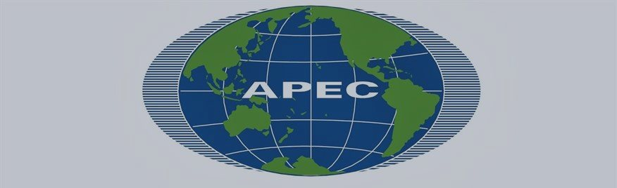 APEC首脳会議 首相「TPP軸に経済統合を」