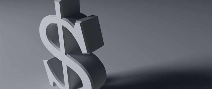 发改委专家:担心美元危机恐重演