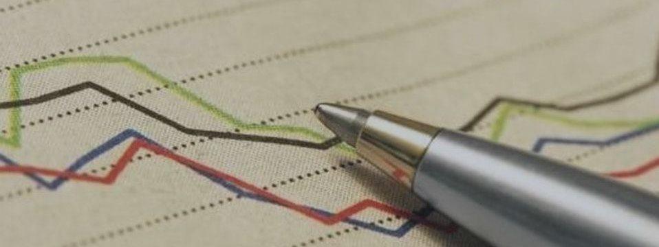 欧元、日元和英镑的关键支持阻力位分析
