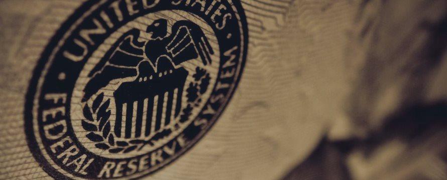 Почему не нужно слушать членов ФРС? От их речей нет никакой пользы