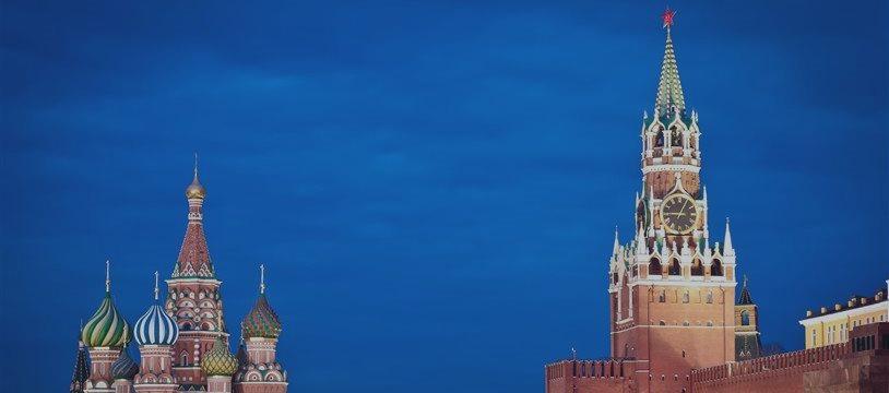 Рубль растет на фоне потепления отношений между Россией и Западом