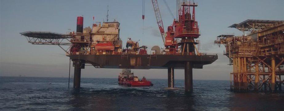 Premian a Petróleos Mexicanos como la mejor petrolera estatal del año