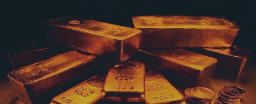 美元到顶 是时候逢低做多金银了