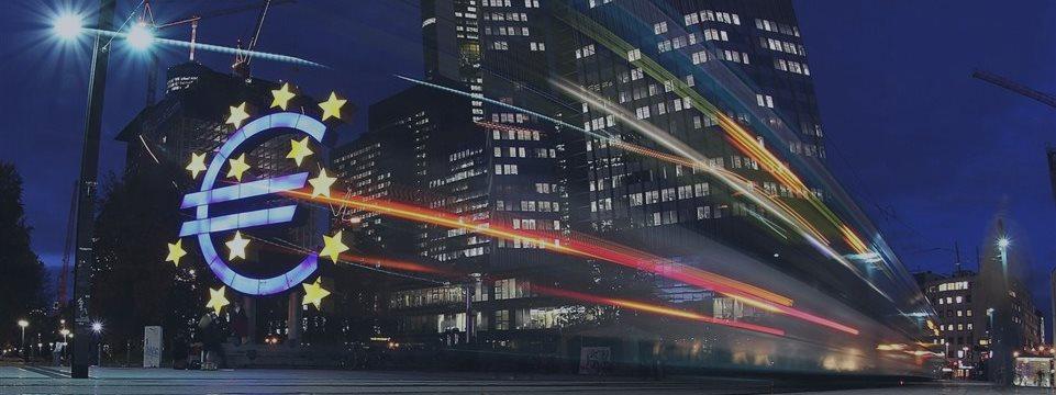 Европейские акции шокируют своим ростом