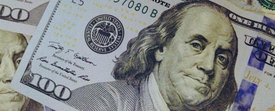 美元黯然回落欧元趁机反弹 高盛警告称原油恐将暴跌