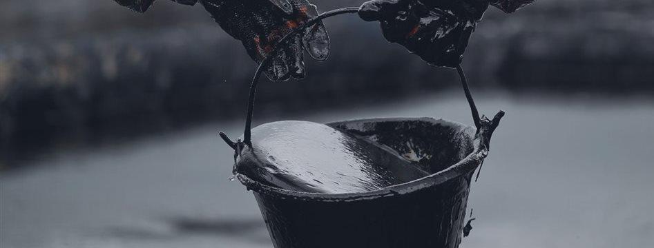 """基本面利空""""挥之不去"""" 油价依然延续低位震荡"""