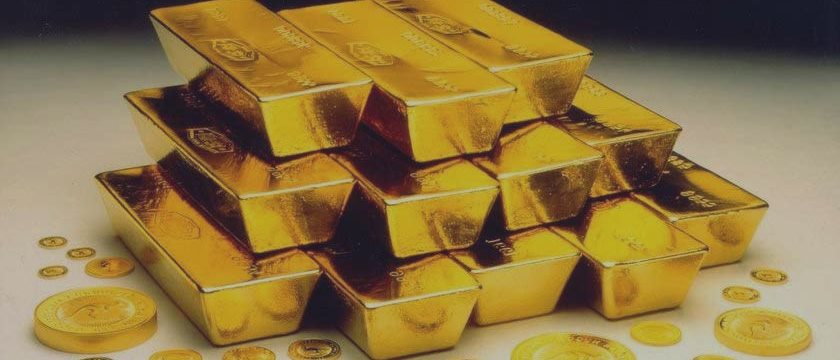 GOLD:今週のテクニカル要因のEND - 次の弱気なターゲットとして909.69レベル