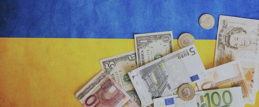 Песков об Украине: Неуплата этого долга будет означать дефолтную ситуацию