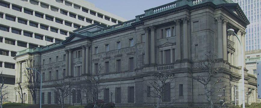 日銀の貨幣博物館が21日新装オープン、展示内容を一新