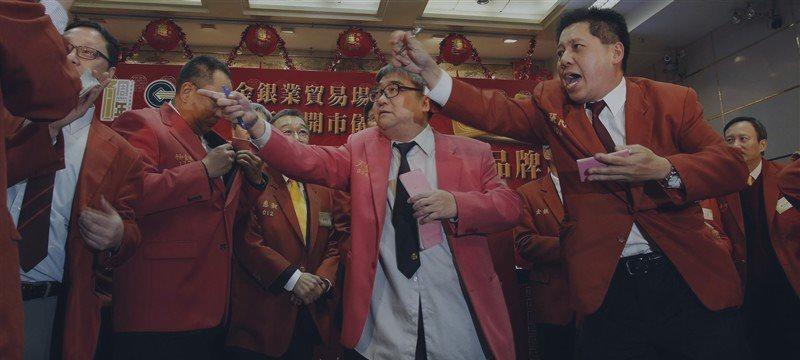 上海国際エネルギー取引所は人民元建ての石油先物の取引の開始日を延期決定
