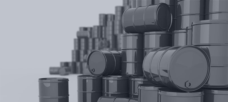 Нефтяные трейдеры готовятся к крупному падению цен в марте 2016 года