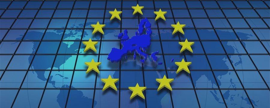 O euro voltar a ser vendido. Análise Forex em 20/11/2015