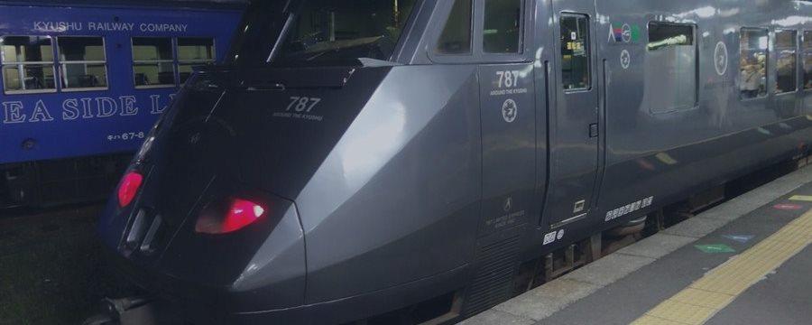 官民ファンドがテキサス新幹線に出資
