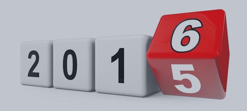 把脉全球趋势!看投行如何畅想2016年金融市场?