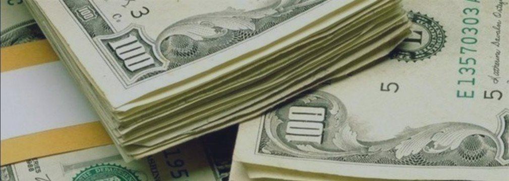 6 финансовых ошибок