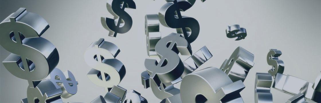 法人減税は設備投資を促進せず。企業は必要投資のみを実施