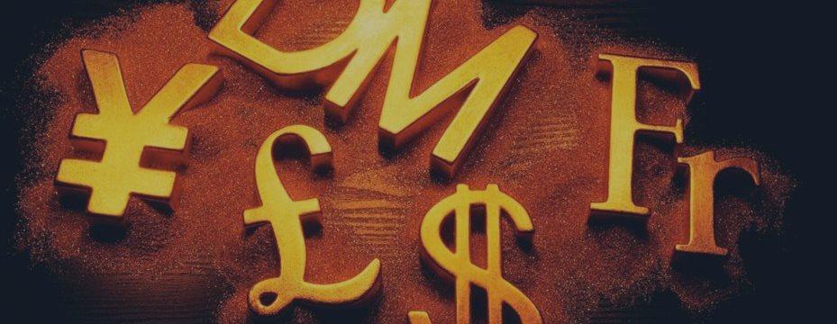 强势美元和大宗商品价格下挫 打压多数新兴亚币下滑