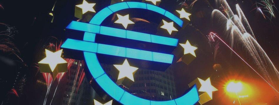 欧洲央行科尔:全球低增长环境下 货币政策正愈发失效