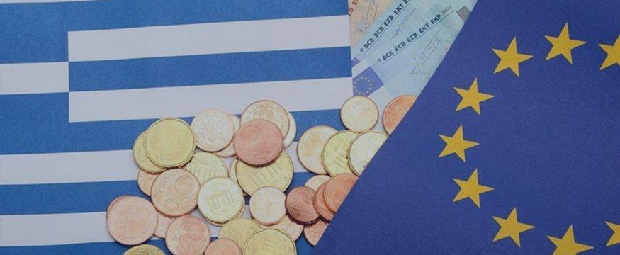 Греция готова к следующему этапу реформ для получения финпомощи