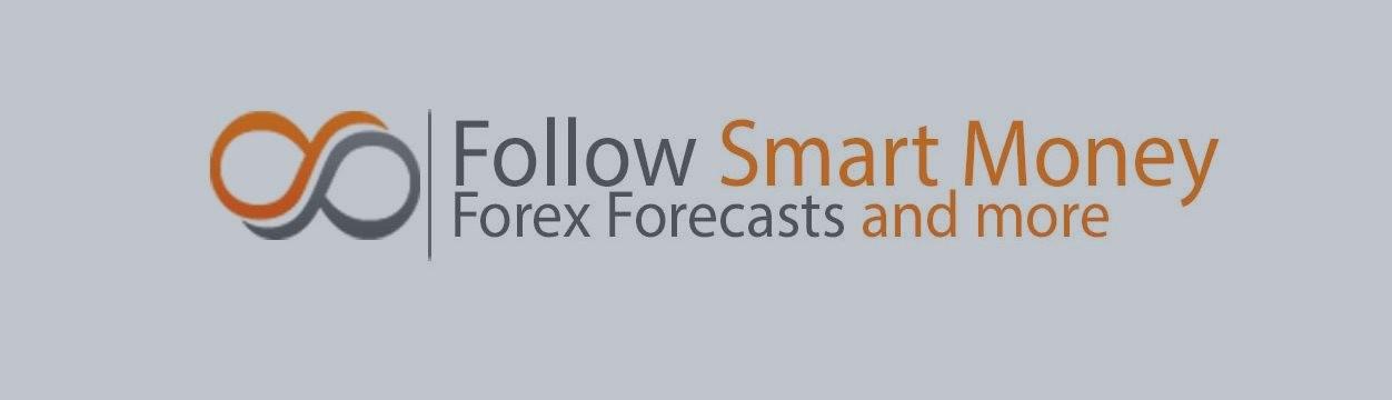 EURUSD, EURJPY & USDJPY daily forecast