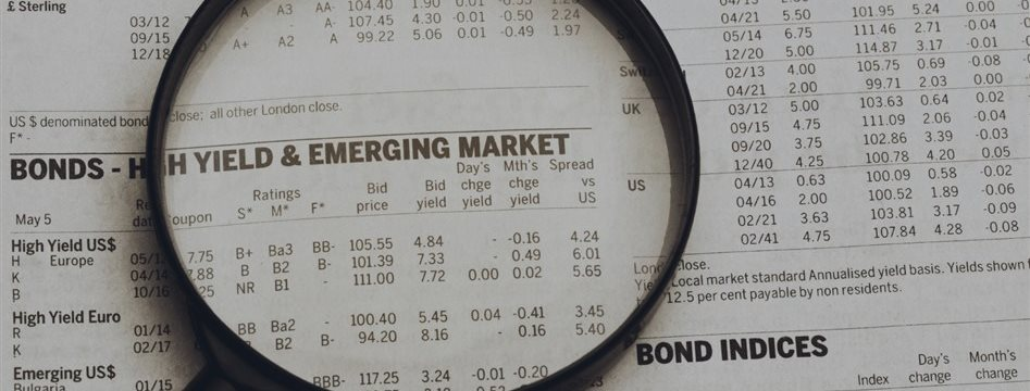 Analysts from UBS to Goldman are turning bullish on emerging markets