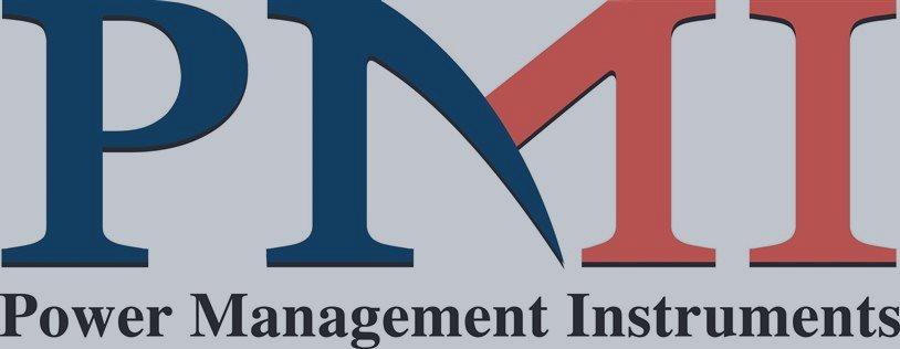 11月のユーロ圏総合PMIが11年からの高水準まで上昇
