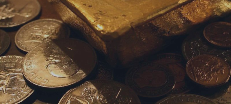 MKS: Gold will benefit as traders will focus on pace of Fed tightening, rather than lift-off