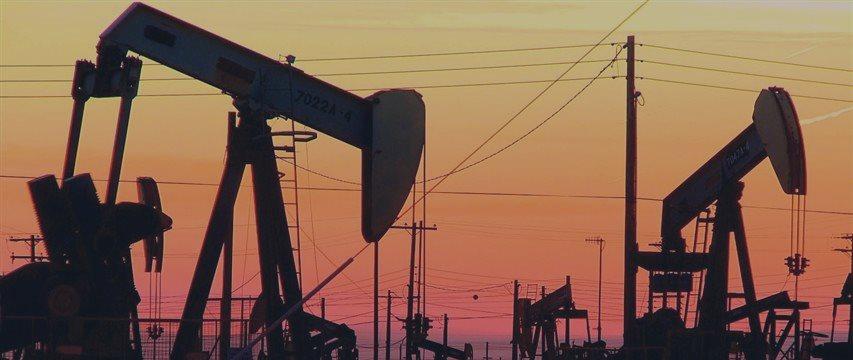 Нефть росла на заявлениях Саудовской Аравии, но снова снижается