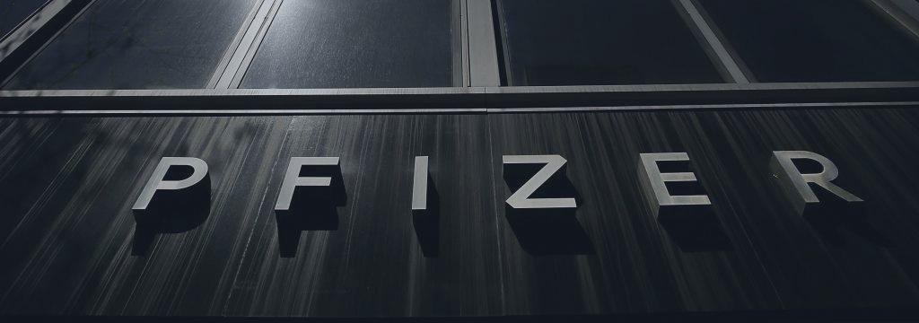 Pfizer покупает Allergan за рекордную сумму, чтобы облегчить налоговое бремя