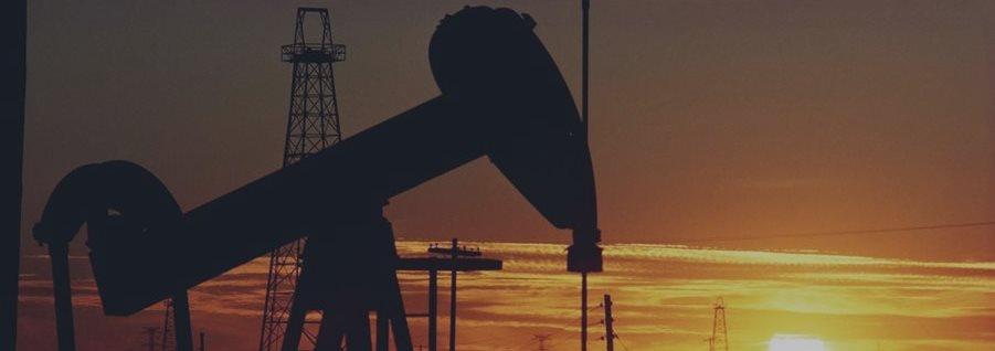 ベネズエラ 「OPECが行動しなければ、原油価格が20ドル台半ばになる」