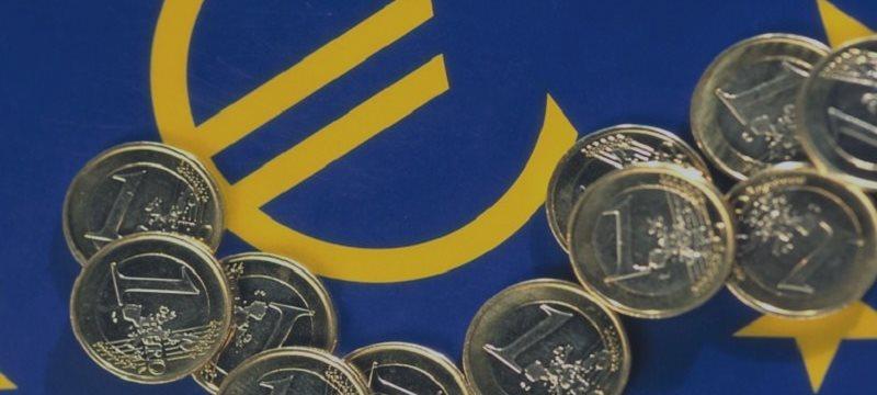 Actividad empresarial de la zona euro crece a máximo de cuatro años