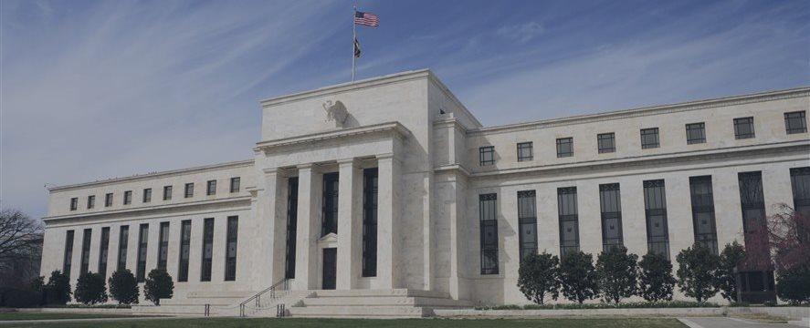 """美联储的""""通胀预期游戏"""""""