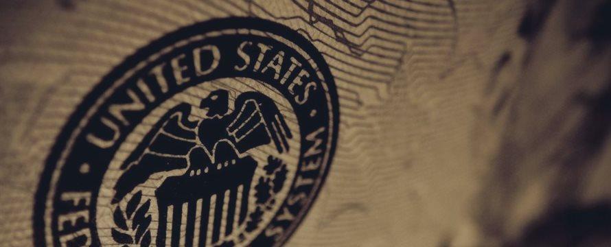 Мнение: Федрезерву не стоит заморачиваться на инфляции и бояться сильного доллара